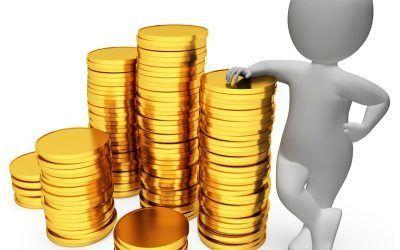 Ahorra hasta 1.800 euros al año siguiendo estos trucos