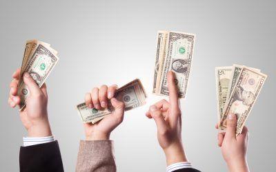 Proponen añadir Inteligencia Financiera al Sistema Nacional Anticorrupción
