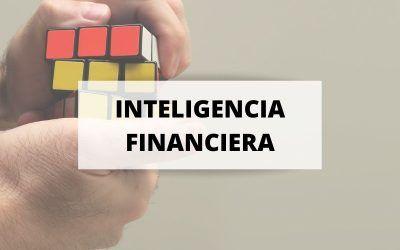 ¿Qué es la inteligencia financiera?